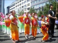 Frankfurt - Parade der Kulturen 2010 (09)