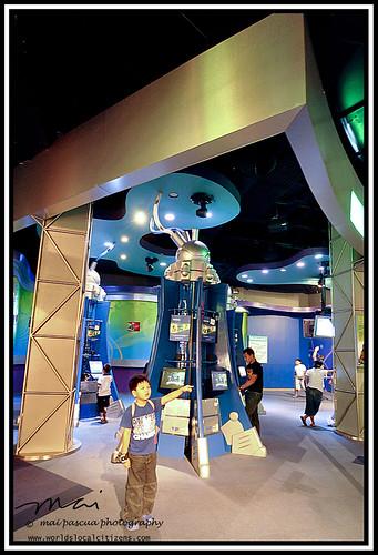 Nido Discovery Center205 copy