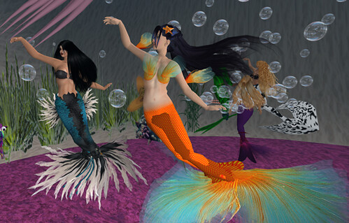 CCCP-undersea-party_008