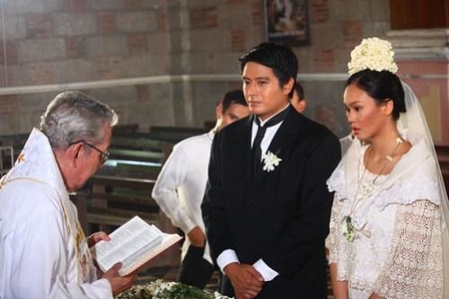 Ang-Paglilitis-ni-Bonifacio