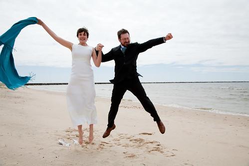 e&sb_wedding-18