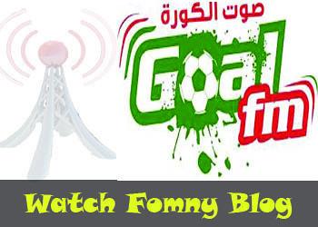 Goal Fm
