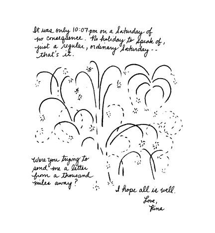 Lola, Page 4