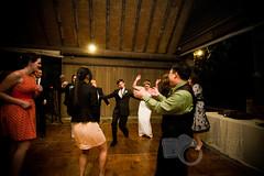 dancegroup2