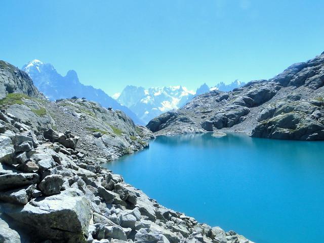 lac blanc 5