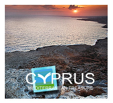 Protaras travel Cyprus