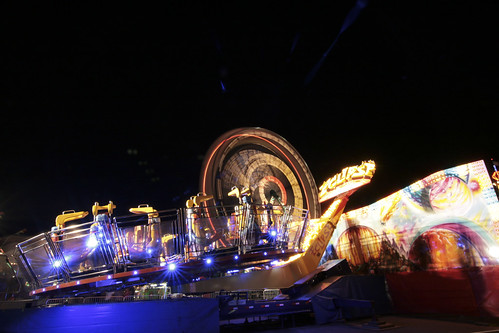 Fair (Long Exposure)-5405