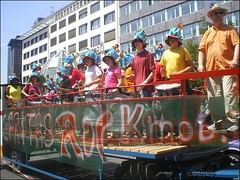 Frankfurt - Parade der Kulturen 2010 (17)