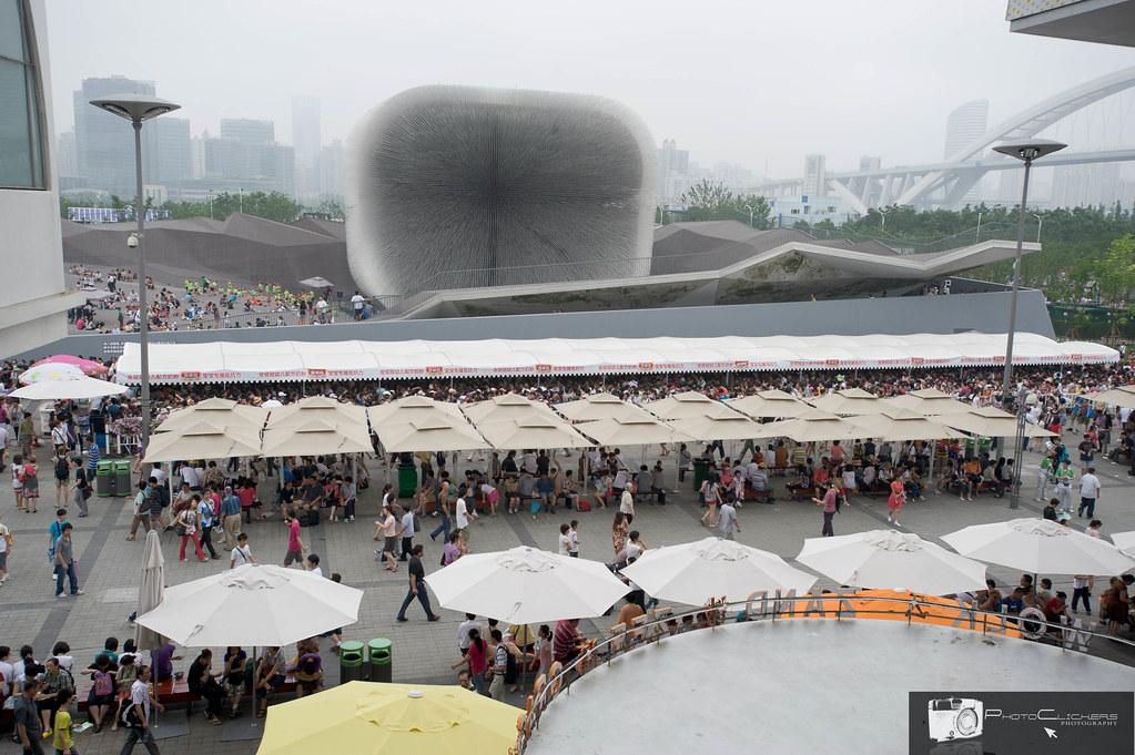 Shanghai 2010 (149 of 367)