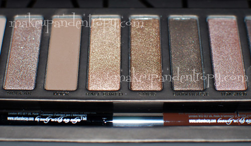 Naked palette-detail2