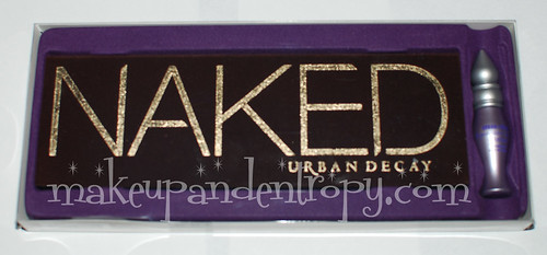 Naked palette-boxed front
