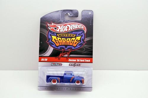 hws custom 56 ford truck (1)