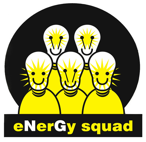 energy squad square transparent