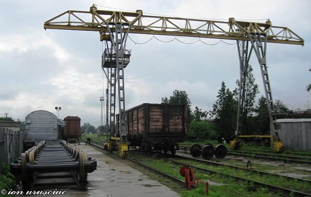 Trenuri-BL (16)