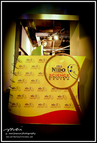 Nido Discovery Center242 copy