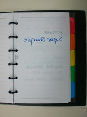 CIMG2298
