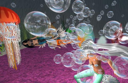CCCP-undersea-party_006