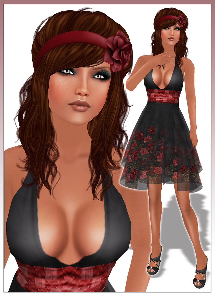 *LC* Fashion & Design
