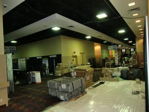 Affiliate Summit East 2010 001
