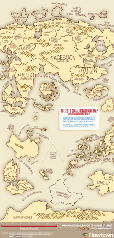 2010-social-networking-map