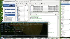 cswiii_desktop