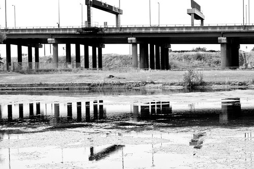 Spaghetti Junction -62