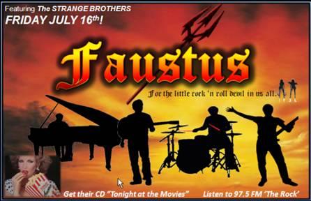 Faustus 7-16-10
