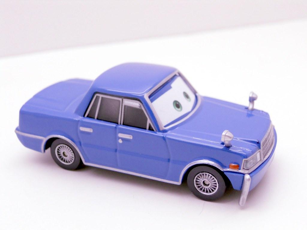 disney cars toon ito san (2)