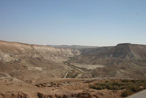 Tsin Valley