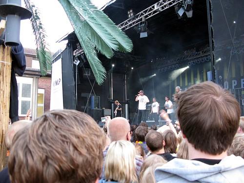 Sommer Fieber 2010 032