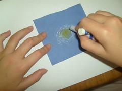 Van Gogh Art Project 033