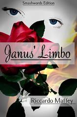 Janus' Limbo