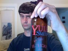 yulesmith ale