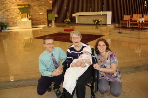 Lily_Baptism_005