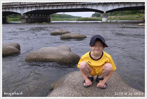 b-20100702_075656.jpg