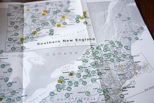 npr_map3