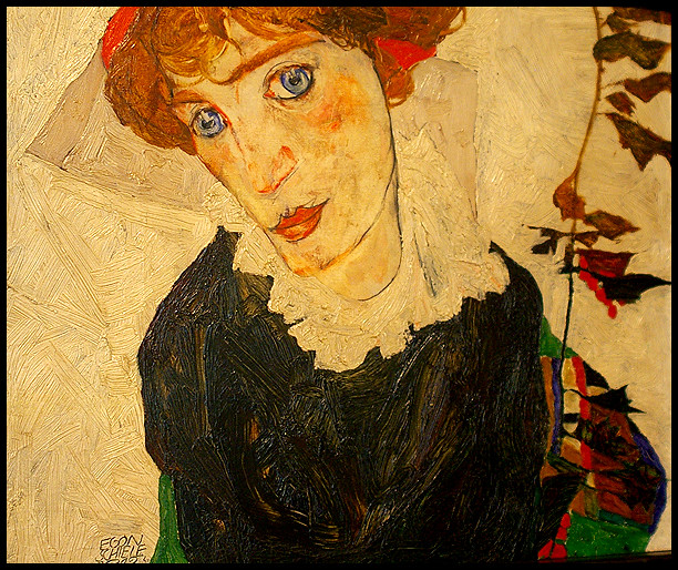 Schiele- Wally.JPG
