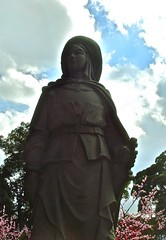 Hua Mulan, une héroïne de légende (2/6)