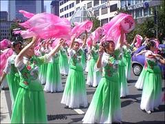 Frankfurt - Parade der Kulturen 2010 (10)