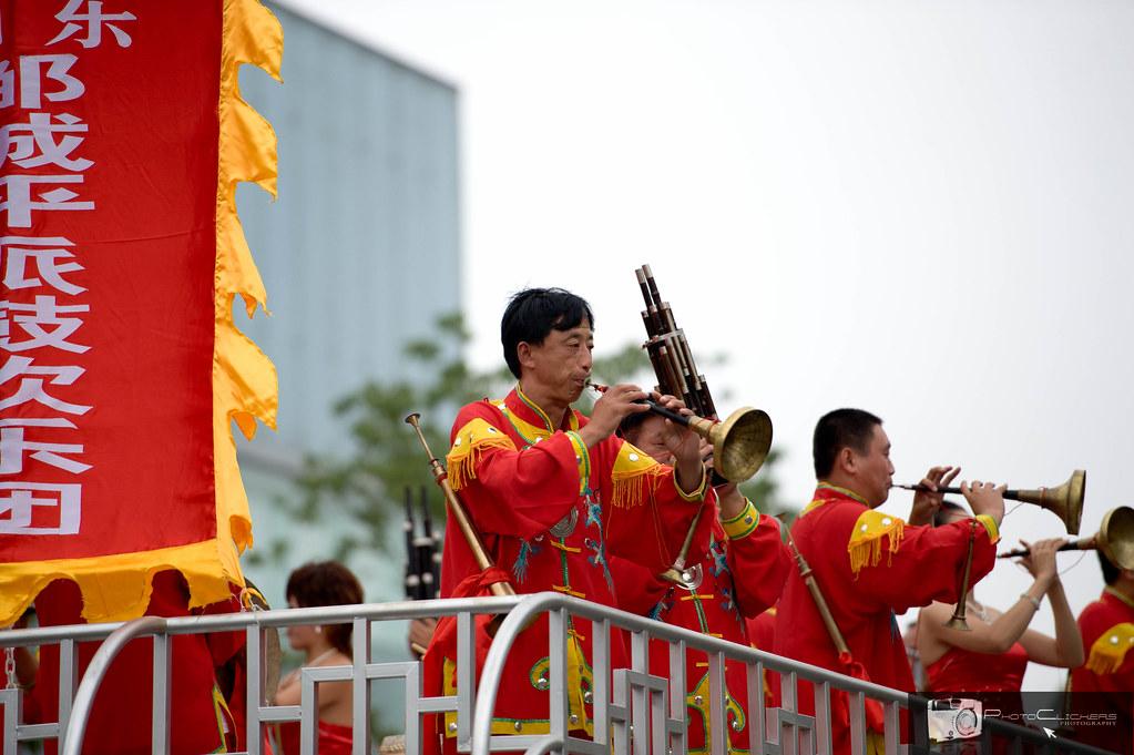 Shanghai 2010 (164 of 367)