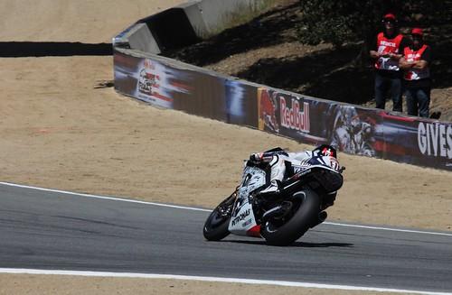 #1 MotoGP rider Jorge Lorenzo