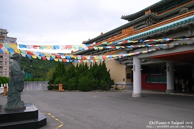 西藏展03.JPG
