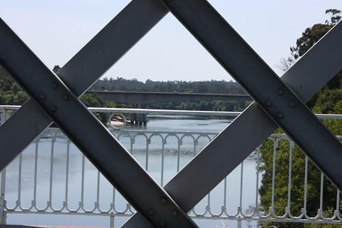 Puente Internacional  07