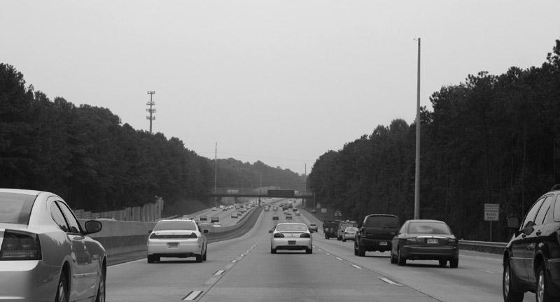 400_traffic