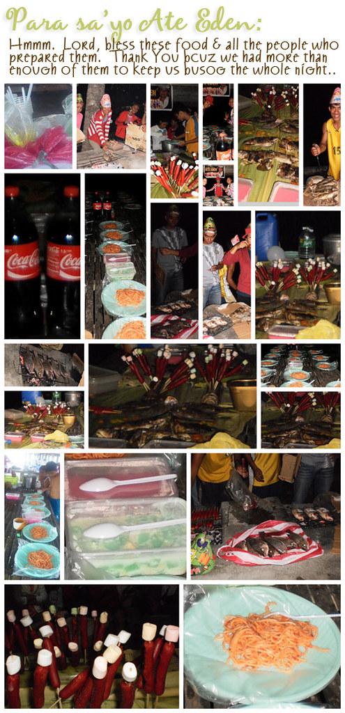 FOODS1 copy