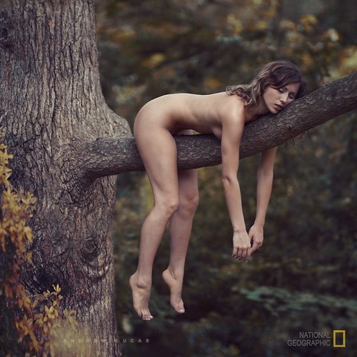 andrew lucas national geographic nudes