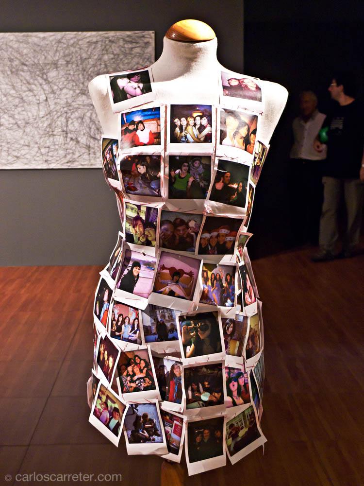 Exposicion: Graduados 2010. Licenciados en Bellas Artes - Teruel
