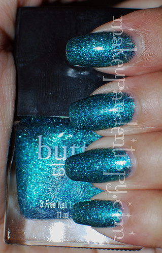 butter LONDON Henley Regatta1
