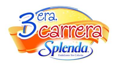 3era Carrera Splenda