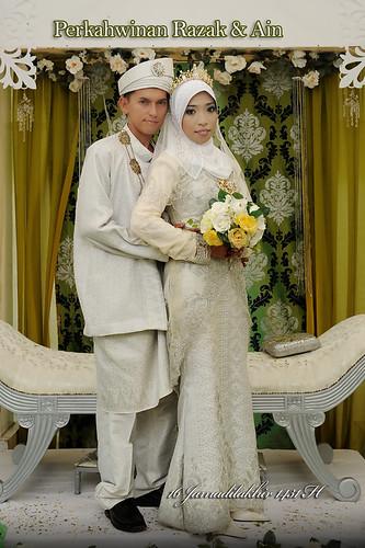 wedding-photographer-kuantan-2